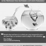 Curso B2B Content Marketing Mapping