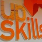 UpSkills